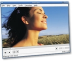 Download RealPlayer for Linux