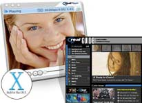 FREE Download of RealPlayer for Mac