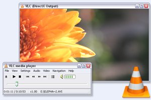 Download VCL Media Player