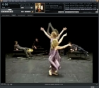 Download WinAmp Media Player